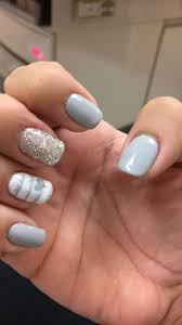 Best 25+ No chip nails ideas on Pinterest | No chip manicure, No ...