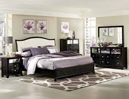 Black Queen Bedroom Sets Bedroom Design Ideas