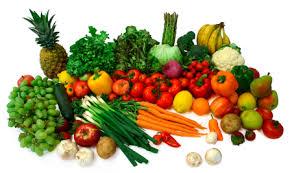 Printable Free Alkaline Food List Lists Alkaline Acidic
