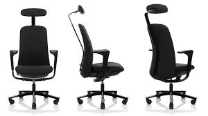 office chair images. Best Office Chair 2018: Maintain Perfect Posture With The Best Chairs  From £39 | Expert Reviews Images