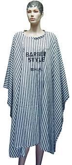 Фартуки и <b>пеньюары</b> парикмахерские купить в интернет ...