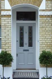 Door Design Ideas Custom Design Inspiration