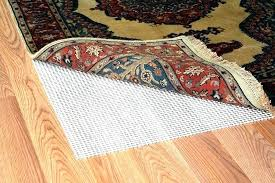 thick rug pad best rug pads rug pads home depot charming thick rug pad architecture best