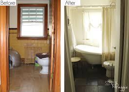 Diy Bathroom Reno Diy Bathroom Remodel Cost Diy Bathroom Renovation Cost Bathroom