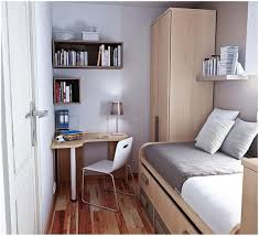 Small Bedroom Rug Bedroom Bookshelves Idea As Wooden Storage White Decorating