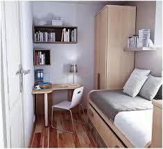 Small Rug For Bedroom Bedroom Cozy Small Bedroom Small Bedroom Living Room Ideas Smart
