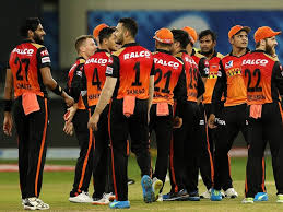 भारत में csk vs srh लाइव मैच का समय. Ipl 2020 Highlights Csk Vs Srh Sunrisers Hyderabad Beat Chennai Super Kings By 7 Runs Cricket News India News By Kd