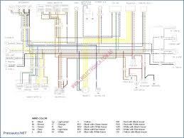 ssr 110cc atv wiring diagram best secret wiring diagram • ssr dirt bike engine diagram schematics wiring diagrams 110cc atv engine diagram roketa 110cc atv wiring diagram