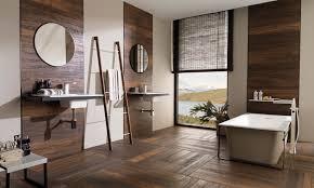 Badkamer Keramisch Parket Voor De Badkamer Tegelextranl