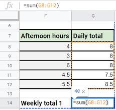 How To Use Excel As A Timesheet How To Create A Simple Excel Timesheet Clockify