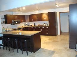 For New Kitchen Custom Kitchen And Bath Cabinets Made From Any Material