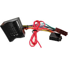 pc vauxhall car iso wiring harness lead at the best price pc2 85 4 vauxhall car iso wiring harness lead