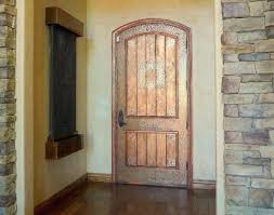 painting old doors faux painted doors traditional front doors by painting doors white with a roller