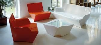 ultra modern sofas Derin Designs