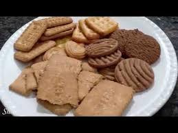leftover biscuits recipe biscuit cake