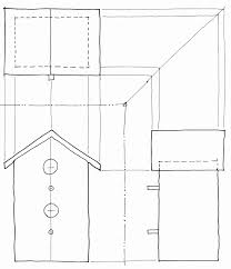 eastern bluebird house plans unique easy bluebird house plans how to build a bluebird house bluebird