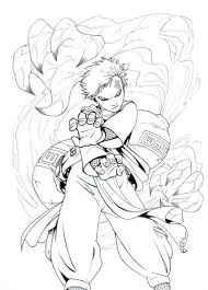 Naruto Coloring Pages Coloring Pages Of Epicness Naruto Drawings