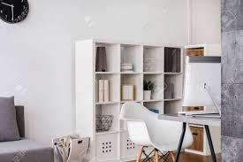 small room office ideas. Full Size Of Living Room:living Room Office Layout Small Wooden Desk Cheap White Ideas S