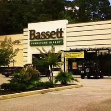 bassett furniture furniture stores 9357 phillips hwy