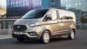 2018 ford uk. wonderful ford new ford tourneo custom with 2018 ford uk