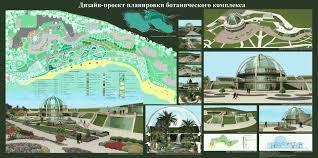 Проект Дипломный проект Цветкова М Наталья iol ru Дипломный проект 2013 Цветкова М