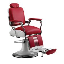 kid salon chairs. Full Size Of Chairs:the Best Barber Chairs American Modern Salon Furniture Kid