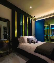 bachelor bedroom furniture. Graceful Bachelor Decorating Ideas 11 Bedroom Furniture L