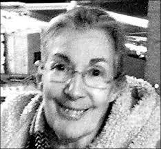 MARIE BONGIORNO Obituary (2015) - East Boston, MA - Boston Globe