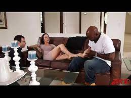 Cuckold Husband Watch Wife Bbc