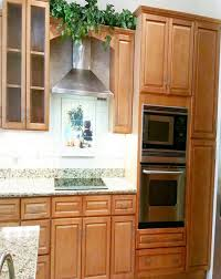 Lily Ann Kitchen Cabinets Ready To Assemble Madison Toffee Rta Kitchen Cabinets Discount