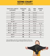 Bicycle Tire Circumference Chart Tractor Tire Size