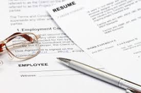 Stock Clerk Resume Sample Grocery Store Cashier Example 8 For Job