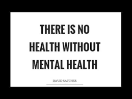Mental Health Quotes Custom Best Mental Health Illness Quotes Mental Health Quotes Sayings