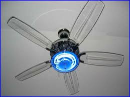 wiring diagram for harbor breeze ceiling fan remote images wiring diagram for ceiling fan light kit the