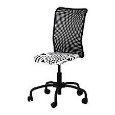 ikea office chairs canada. ikea torbjorn swivel chair black ikea office chairs canada i