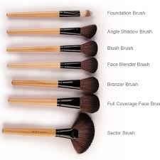 eye makeup brushes and their uses. brushes for makeup and their uses - google search eye