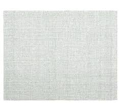 chevron jute rug wool and jute rug chunky wool and jute rug gray ivory chevron wool