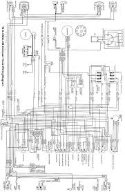 1950 jeep willys truck wiring harness wiring diagram for you • 1951 willys pickup wiring diagram electrical wiring diagrams rh 1 phd medical faculty hamburg de 1946 willys jeep parts 1948 willys jeep truck