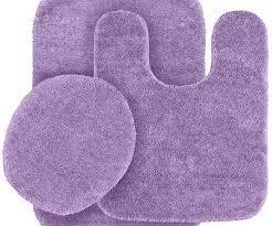 interior the bestoom ideas disney kids sets with mickey mouse shower astonishing target purple bath rugs