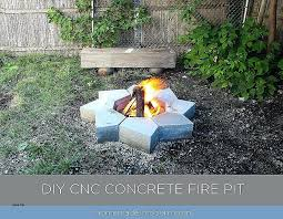 diy outdoor brick fire pit outdoor brick fireplace inspirational fire pit awesome stone outdoor fire pit