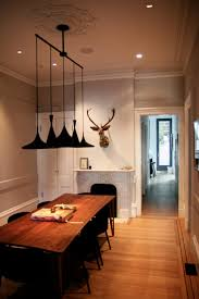 recessed lighting in dining room. Dining Room:Dining Room Recessed Lighting Then 50 Best Gallery 34+ Inspring In O