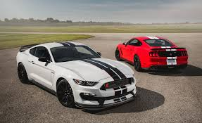 2018 ford gt350. brilliant 2018 2018 ford mustang shelby gt 350 throughout ford gt350