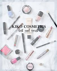 best kiko s kiko milano reviews best of kiko
