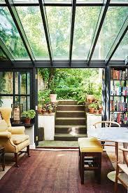 Conservatory Windows Ideas 59