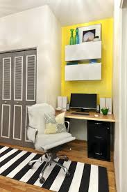 home office wall ideas. Generous Office Wall Ideas Gallery - Art Design . Home R