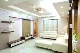 drawing room lighting. Living Room Spotlights Ideas Drawing Lights Light Fittings Lighting Small .