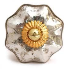 cabinet knobs silver. Cabinet Knobs Silver P