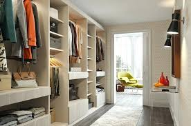 photo of closets united states california nj ridgewood select5m406nmlcyy6nraaftbsnq