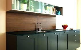 sliding door kitchen cabinet kitchen cupboard doors awesome kitchen cabinets sliding cupboard door designs kitchen cupboards