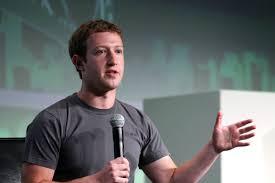 zuckerberg saves facebook cheat doo5cs.jpg